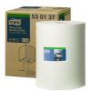 Tork Premium Reinigungstuch 1-lg