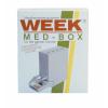 Medikamentendosierer WEEK-MED-B