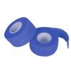 Pflaster auf Rolle blau 2,5 cm x 4,5m (gestreckt)