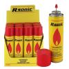 Feuerzeuggas 300-ml-Nachfüllung