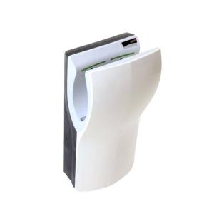 Händetrockner Dualflow  - M12A