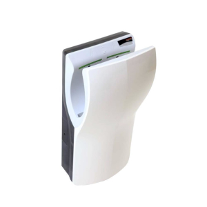 Händetrockner Dualflow - M12ACS