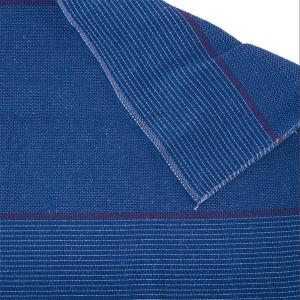 Scheuertuch Kristall blau 60 x 70cm 10-er Pack