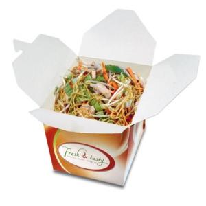 F&T Asiabox