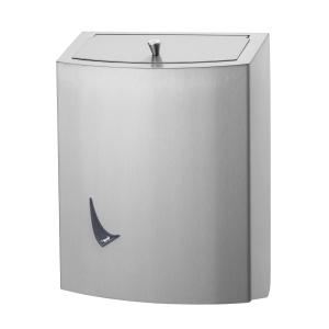 Wings-Hygienebehälter-20-ltr