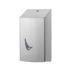 Wings-M-Handtuchrollspender klein