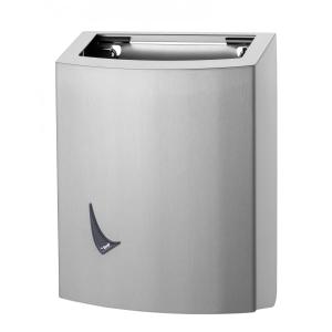 Tomy - Abfallbehälter-9-ltr-offen