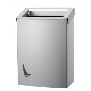 Tomy - Abfallbehälter-20ltr-offen