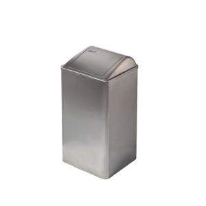 Abfallbehälter-65ltr-geb medi