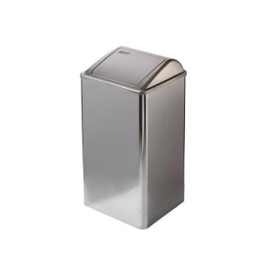 Abfallbehälter-65ltr-geshl medi