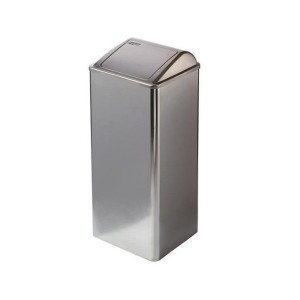 Abfallbehälter-80ltr-geshl medi